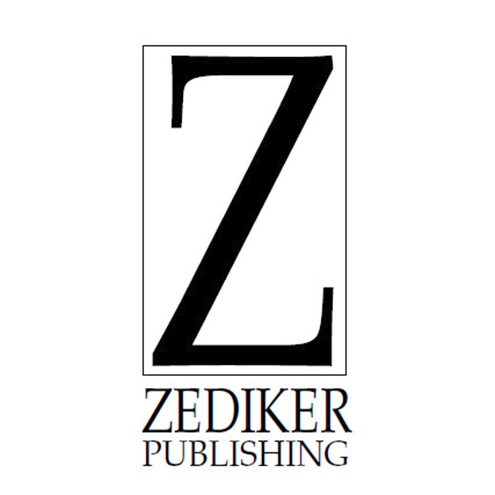 Zediker Books