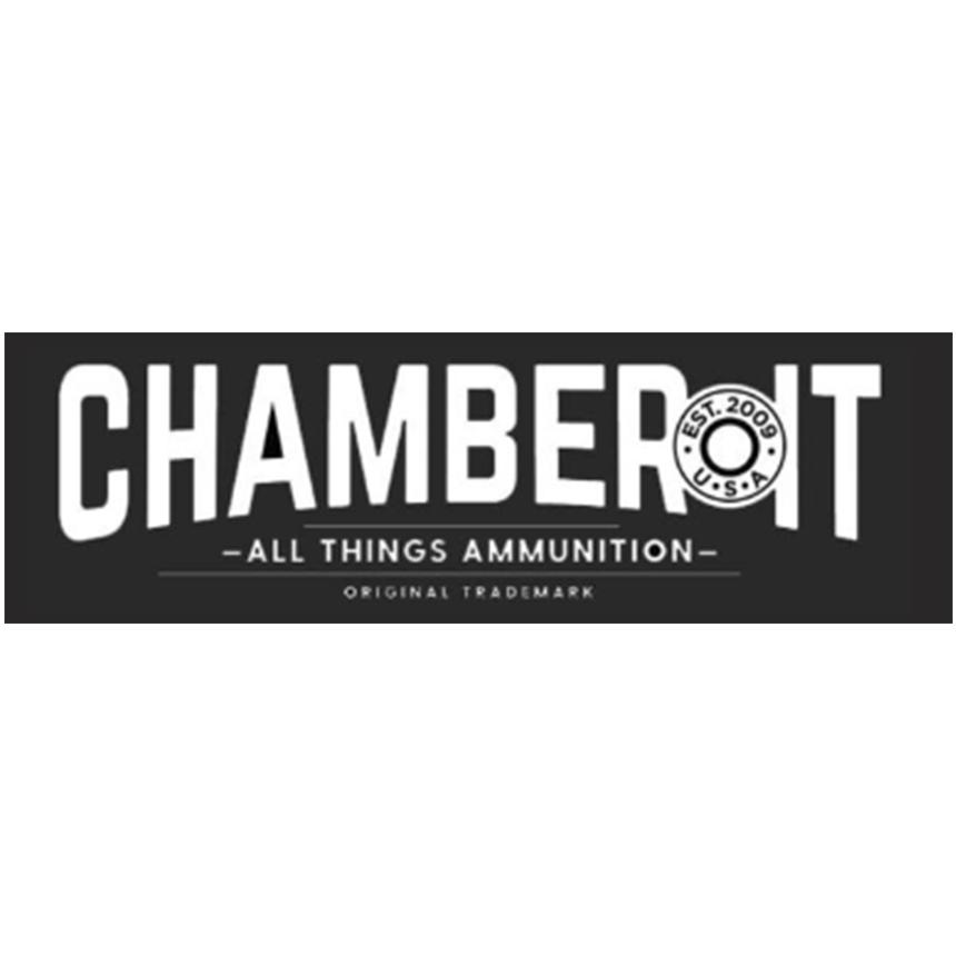 Chamber It