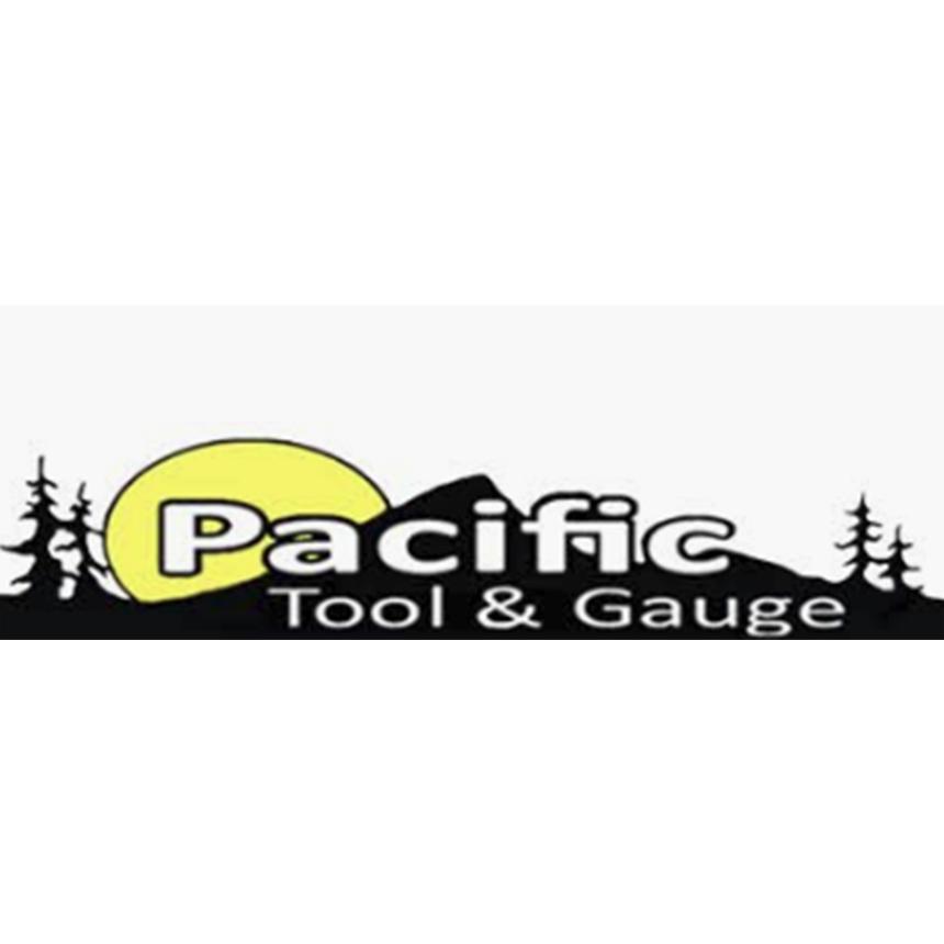 Pacific Tool & Gauge