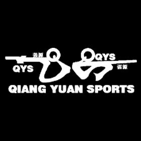Qiang Yuan Sports