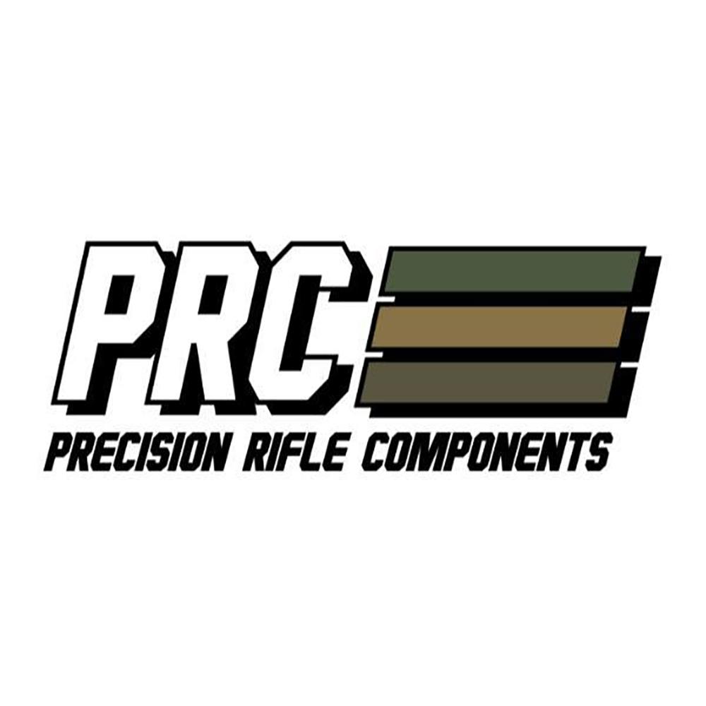 Precision Rifle Components
