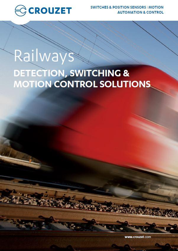 crouzet_mot_railway_brochure