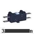83106 Switch