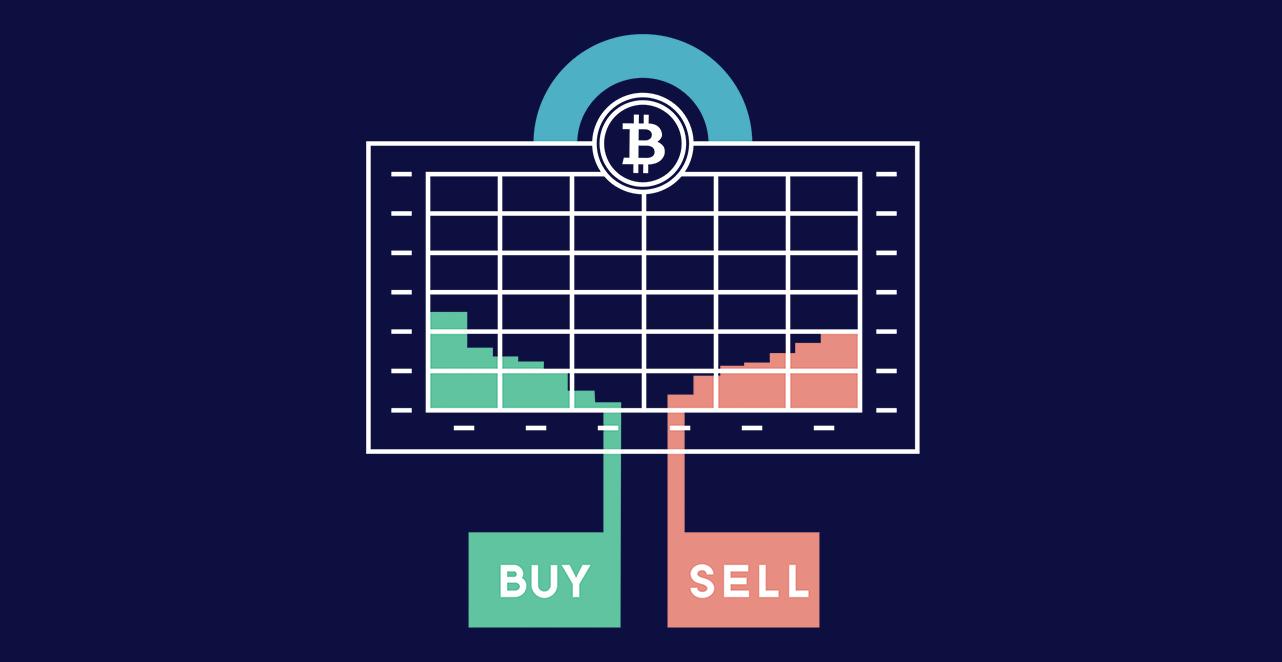 market maker making market-making market-makers bots automated automatic crypto cryptocurrency bitcoin ethereum trading bot platform cryptohopper