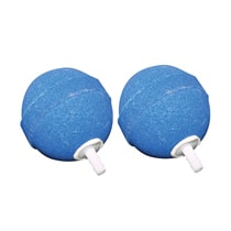 PondAir™ Air Stones