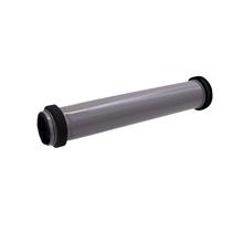 PTFE Non-Stick Membrane Stick