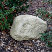 Mini Boulder Cover