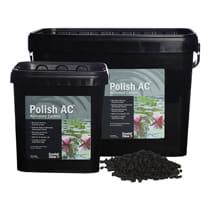 CrystalClear<sup>&reg;</sup> Polish AC<sup>&trade;</sup>