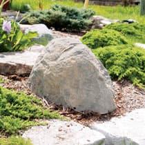 Large Boulder Cover