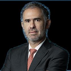 Valverde Sánchez, Rodrigo