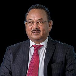 Elsadig, Ibrahim