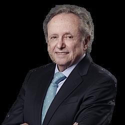 Fernández Quiroga, Alfredo