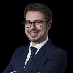 Dell'Atti, Francesco