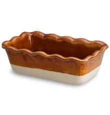 Artisan Loaf Pan