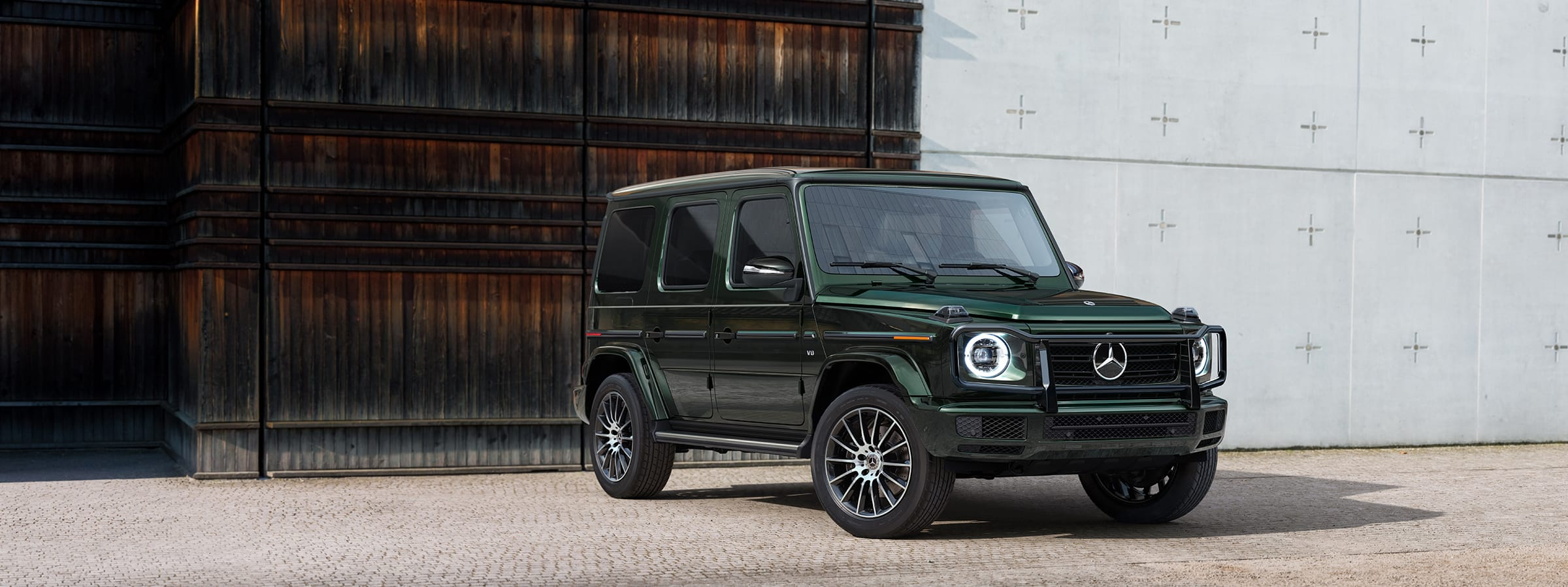 Mercedes Benz G Class Special Offers In Germantown Maryland Euro Motorcars Germantown