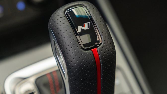 Hyundai Kona - Image