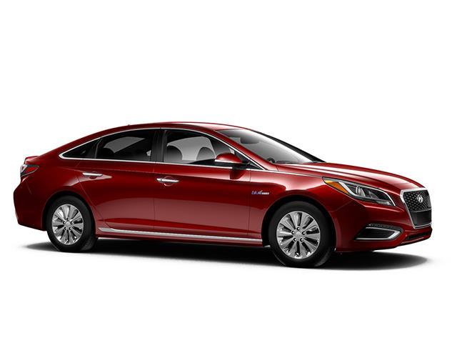 2017 Hyundai SE - Special Offer