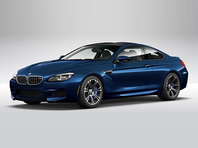 New BMW Specials  BMW Dealer near Cambria Heights NY