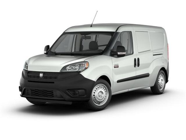 2017 Ram Tradesman Cargo Van - Special Offer