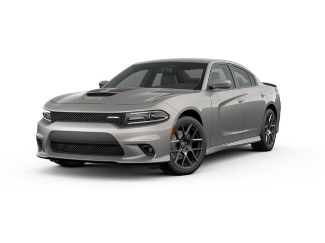 2017 Dodge Charger Daytona 392 - Special Offer