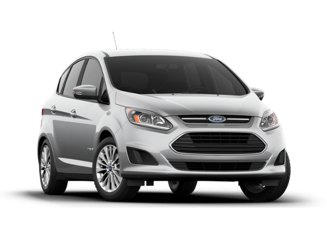 2018 Ford SE - Special Offer