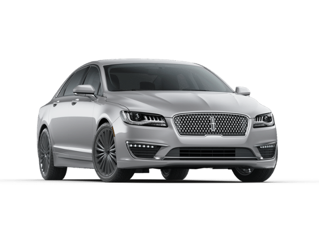2018 Lincoln Reserve AWD - Special Offer