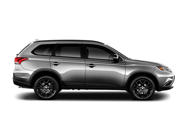 2018 Mitsubishi LE AWC - Special Offer