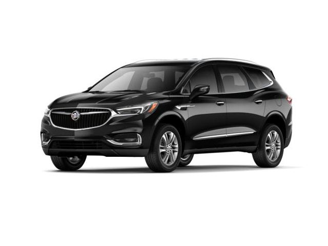 2018 Buick Enclave AWD Premium Group - Special Offer