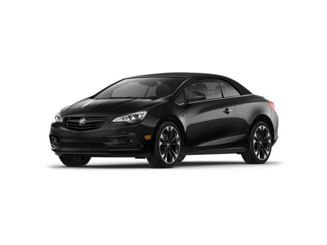 2018 Buick FWD Sport Touring - Special Offer