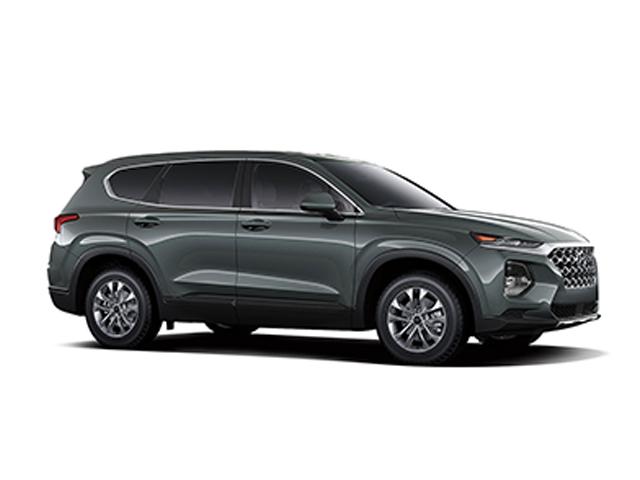 2019 Hyundai Santa Fe 2.4L SE AWD - Special Offer
