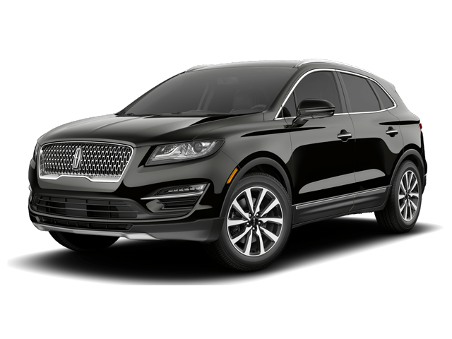 2019 Lincoln MKC Reserve AWD - Special Offer
