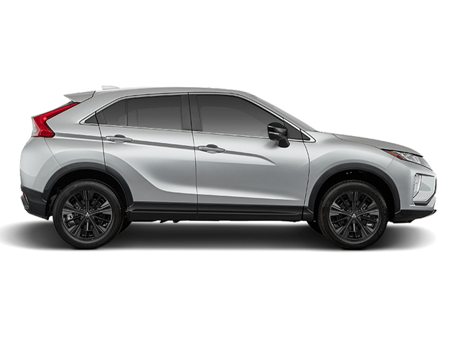 2019 Mitsubishi LE S-AWC - Special Offer