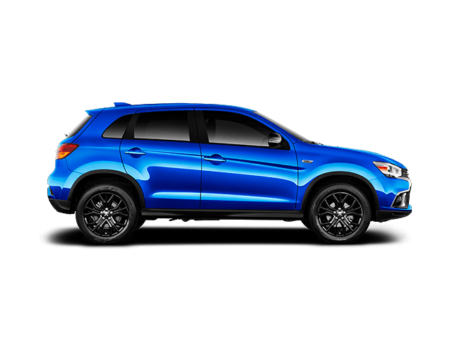 2019 Mitsubishi 2.0 LE AWC - Special Offer