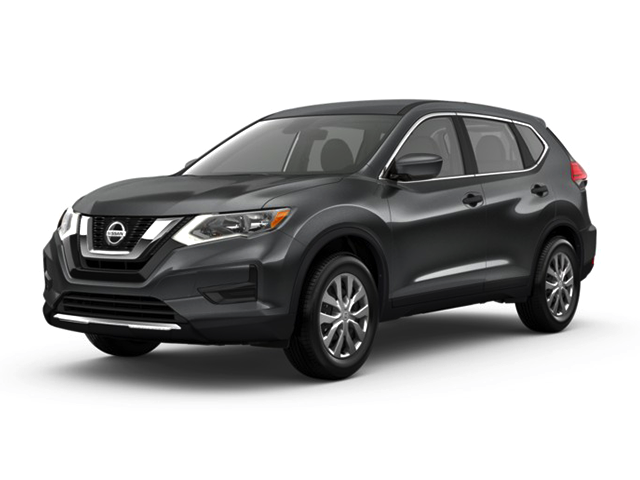 Nissan Rogue Lease >> Rogue Specials In Queens Ny Nissan Parts In New York Lease