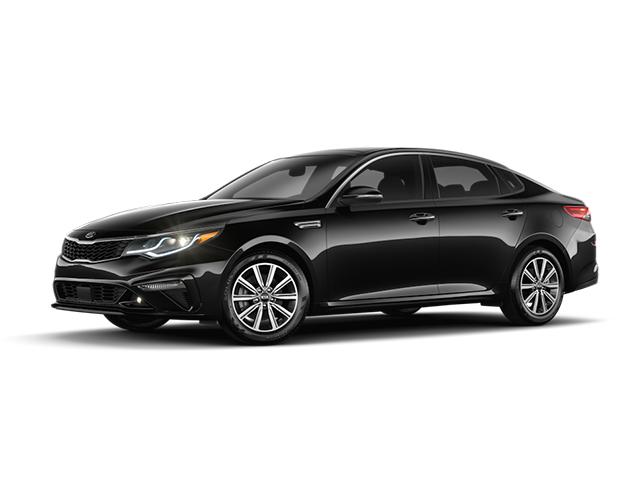 2020 Kia EX Premium - Special Offer