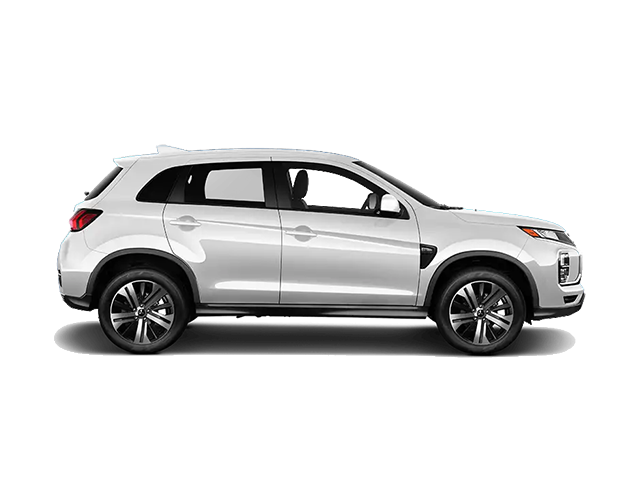2020 Mitsubishi 2.0 ES AWC - Special Offer
