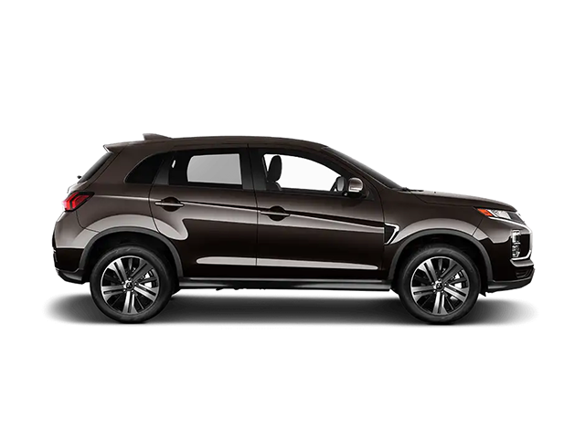 2020 Mitsubishi 2.0 SE AWC - Special Offer