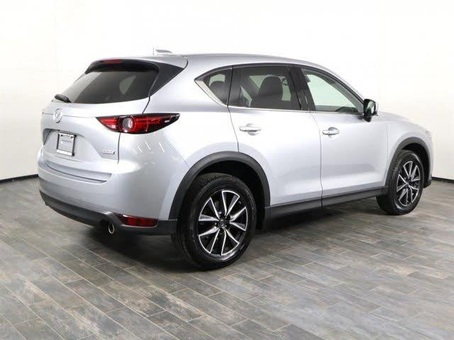 mazda cx 5 lease deals miami lamoureph blog. Black Bedroom Furniture Sets. Home Design Ideas