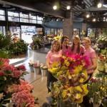 Westborn Market - New Flower Shop