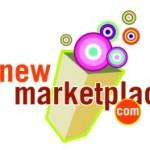 New Marketplace