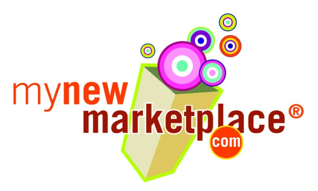 New Marketplace