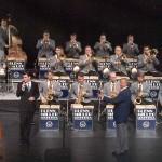 Glen Miller Orchestra