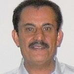 Dr. Ali S. Makki