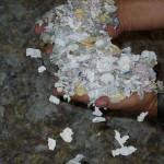 Paper Shredding Document Destruction Service in Dearborn - Saturday