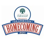 Dearborn Homecoming 2011