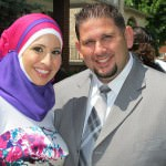All American Muslims - TLC Reality TV series