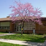 St. Sebastian Catholic School, Dearborn Heights, MI