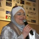 Laila AlHusinni, Journalist
