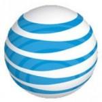 ATT Uverse Logo