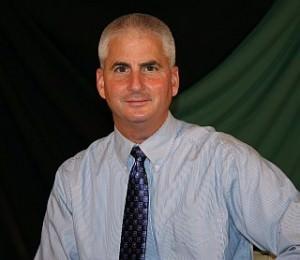 Mr. Robert Cipriano
